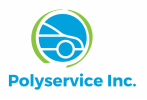 Polyservice Driving School
